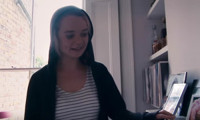 VIDEO: Netflix Shares Trailer & Key Art for David Lynch Documentary MY BEAUTIFUL BROKEN BRAIN
