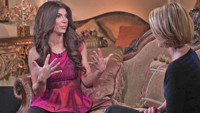 VIDEO: RHONJ's Teresa Guidice Talks Prison Experience: 'It Was Living in Hell'