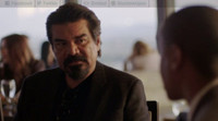 VIDEO: TV Land Shares First Look at New George Lopez Comedy LOPEZ