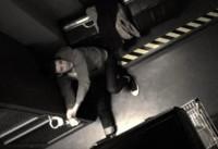 VIDEO: Sneak Peek - 'Escape from Earth-2' Episode of THE FLASH