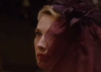 VIDEO: Sneak Peek - 'Life of the Party' Episode of AGENT CARTER