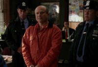 VIDEO: BWW Exclusive Sneak Peek - Enrico Colantoni Returns to NBC's MYSTERIES OF LAURA