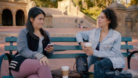 VIDEO: Check Out All-New Season 3 Trailer for BROAD CITY