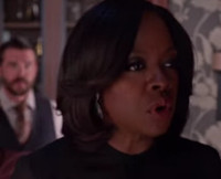 VIDEO: Sneak Peek - 'She Hates Us' on Next HTGAWM on ABC