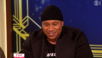 VIDEO: GRAMMY Host LL Cool J Reveals: 'Kendrick Lamar's Performance Will Be Very Controversial'