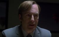 VIDEO: Sneak Peek - 'Cobbler' Episode of AMC's BETTER CALL SAUL