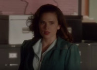 VIDEO: Sneak Peek - 'The Edge of Mystery' on AGENT CARTER 2-Hour Special Event