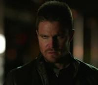 VIDEO: Sneak Peek - 'Taken' Episode of The CW's ARROW