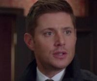 VIDEO: Sneak Peek - 'Beyond the Mat' Episode of The CW's SUPERNATURAL