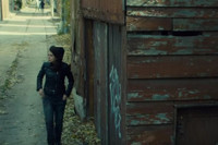 VIDEO: BBC American Shares First Look at ORPHAN BLACK Season 4