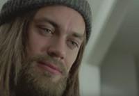 VIDEO: Sneak Peek -  'Knots Untie' Episode of THE WALKING DEAD