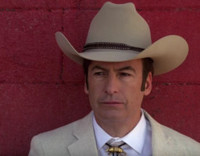 VIDEO: Sneak Peek - 'Amarillo' Episode of AMC's BETTER CALL SAUL