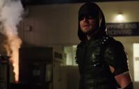 VIDEO: Sneak Peek - 'Broken Hearts' Episode of The CW's ARROW