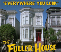 VIDEO: First Listen: Carly Rae Jepsen Sings New Theme Song for Netflix's FULLER HOUSE