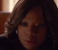 VIDEO: Sneak Peek - 'Something Bad Happened' Episode of ABC's HTGAWM