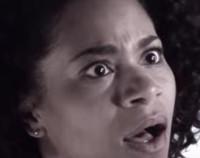 VIDEO: Sneak Peek - 'My Next Life' Episode of ABC's GREY'S ANATOMY
