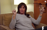 VIDEO: The Evolution Begins in All-New I AM CAIT Season 2 Promo