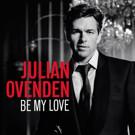 STAGE TUBE: Sneak Peek At Julian Ovenden's New Album!