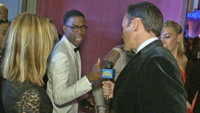 VIDEO: Chris Rock Thinks His Diversity-Themed Oscars Gig 'Went Great'