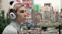 VIDEO: Sneak Peek -  Shoshanna Heads to 'Japan' on Next GIRLS on HBO