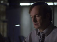 VIDEO: Sneak Peek - 'Gloves Off' Episode of AMC's BETTER CALL SAUL
