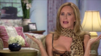 VIDEO: First Look at Bravo's REAL HOUSEWIVES OF NEW YORK Season 8