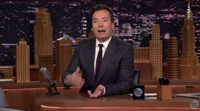 VIDEO: Jimmy's Thank You Notes: Justin Bieber, Arms