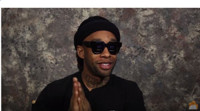 VIDEO: Conan's 'I Like To Watch' With Ty Dolla $ign