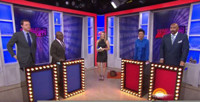 VIDEO: Iliza Shlesinger Previews New Game Show 'Separation Anxiety' on TODAY