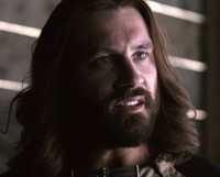 VIDEO: Sneak Peek - 'Promise' Episode of History's VIKINGS