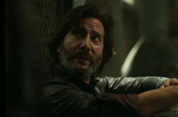 VIDEO: Sneak Peek - 'Stealing Fire' Episode of The CW's THE 100
