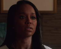 VIDEO: Sneak Peek - Season Finale of ABC's HOW TO GET AWAY WITH MURDER