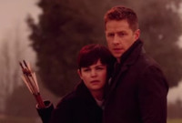 VIDEO: Sneak Peek - 'Devil's Due' Episode of ONCE UPON A TIME