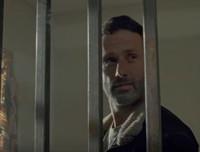 VIDEO: Sneak Peek - 'Twice As Far' Episode of THE WALKING DEAD