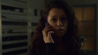 VIDEO: Watch Trailer for Season 4 of ORPHAN BLACK, Premiering Today