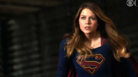 VIDEO: Watch First Teaser for SUPERGIRL/THE FLASH Crossover Event