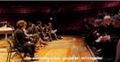 STAGE TUBE: Samantha Power Brings UN Ambassadors to FUN HOME