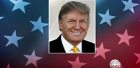 VIDEO: Donald Trump Contradicts Himself About Negative Ad Within Minutes On Live TV