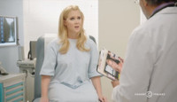 VIDEO: Amy Schumer is 'Overexposed' in All-New Promo for Season 4 of INSIDE AMY SCHUMER