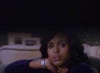 VIDEO: Sneak Peek - 'Pencils Down' Episode of ABC's SCANDAL