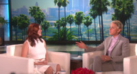 VIDEO: 'Modern Family's Ariel Winter Talks Estranged Relationship with Mother on ELLEN