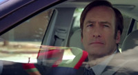 VIDEO: Sneak Peek - 'Inflatable' Episode of AMC's BETTER CALL SAUL
