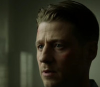 VIDEO: Sneak Peek - 'Wrath of the Villains: Prisoners' Episode of FOX's GOTHAM