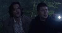 VIDEO: Sneak Peek - 'Red Meat' Episode of The CW's SUPERNATURAL