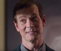 VIDEO: Sneak Peek - 'The Real Killer' Episode of ABC's THE CATCH