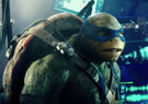 STAGE TUBE: First Trailer for TEENAGE MUTANT NINJA TURTLES: OUT OF THE SHADOWS Debuts