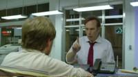 VIDEO: Sneak Peek - 'Fifi' Episode of AMC's BETTER CALL SAUL