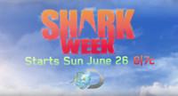 VIDEO: Shark N' Awe! Discovery's SHARK WEEK Returns This June!