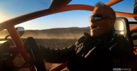 VIDEO: First Look - 'Friends' Star Matt LeBlanc is TOP GEAR's Newest Host - Watch Trailer