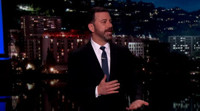 VIDEO: JIMMY KIMMEL Viewers Respond Angrily to Recent Politician Appearances
